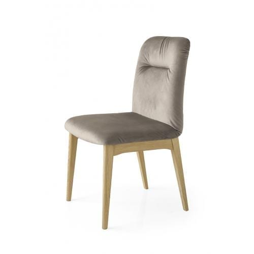 cconnubia_greta_dining_chair_wooden_legs_2