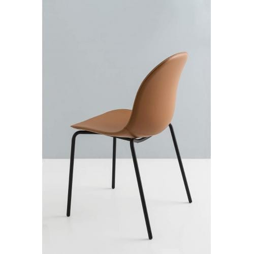 connubia-academy-dining-chair-innoconcept-design (2)
