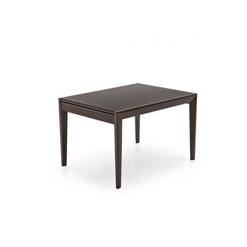 connubia_abaco_dining_table_extendible_1