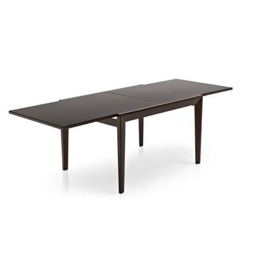connubia_abaco_dining_table_extendible_2