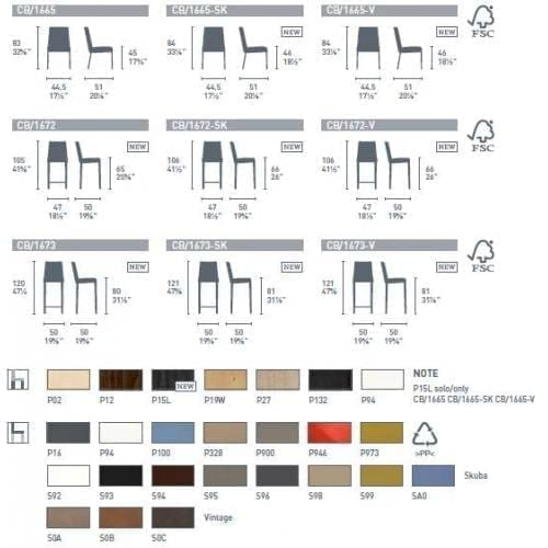 connubia_academy_barstool_wooden_legs_color_variations