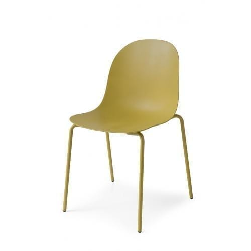 connubia_academy_dining_chair_metal_legs_1