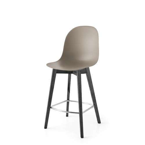 connubia_academy_dining_chair_wooden_legs_1