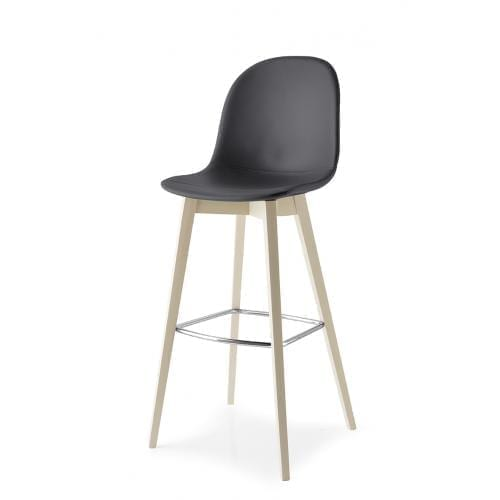 connubia_academy_dining_chair_wooden_legs_2