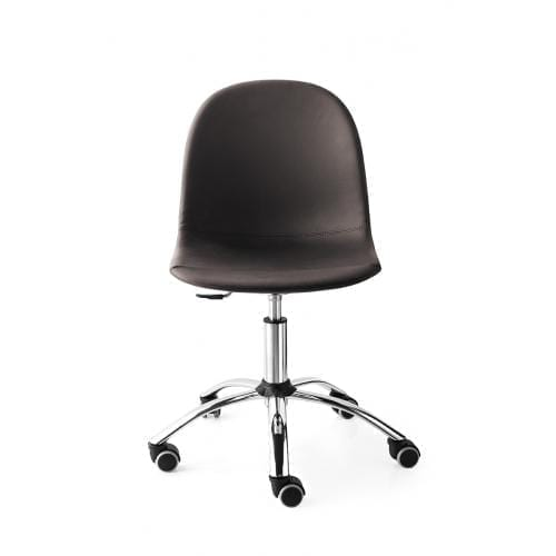 connubia_academy_office_chair_irodai_szek