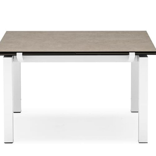 connubia_airport_extendibe_dining_table_2