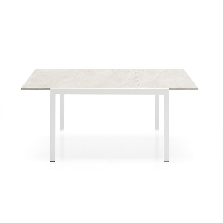 connubia_aladino_extendibe_dining_table_5