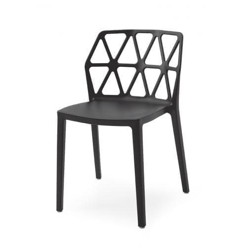 connubia_alchemia_dining_chair_innoconcept_1