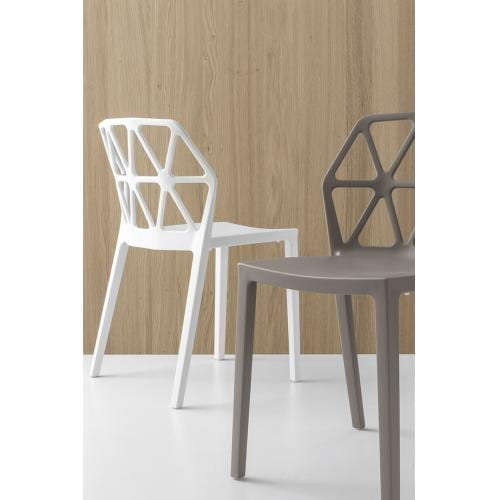 connubia_alchemia_dining_chair_innoconcept_2