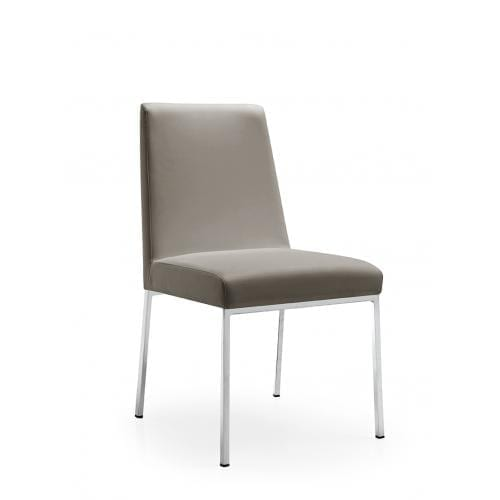 connubia_amsterdam_upholstered_dining_chair_1