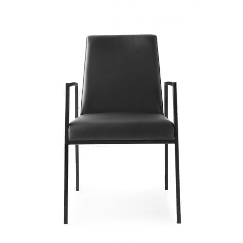 connubia_amsterdam_upholstered_dining_chair_2
