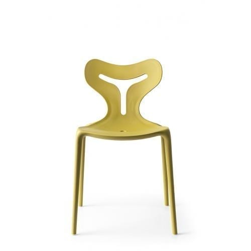 connubia_area51_dining_chair_innoconcept_1