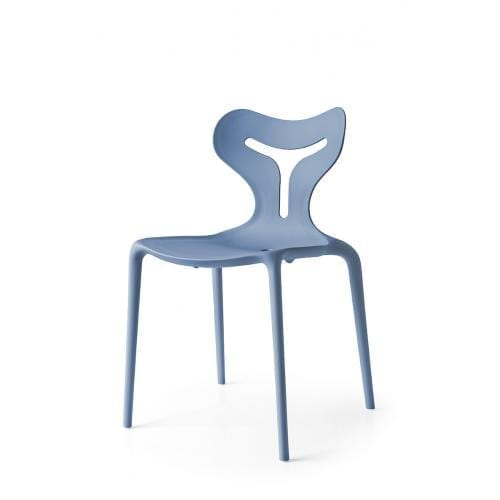 connubia_area51_dining_chair_innoconcept_2
