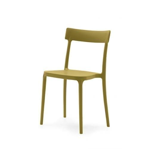 connubia_argo_dining_chair_innoconcept_1