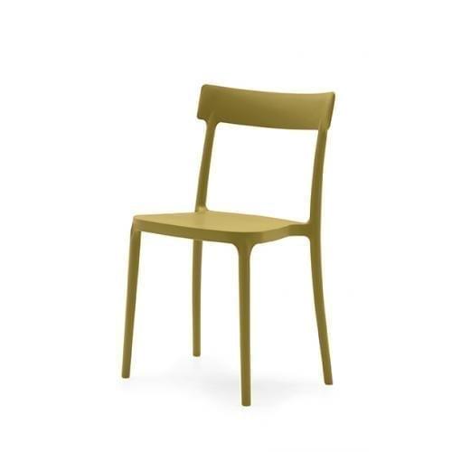 connubia_argo_dining_chair_innoconcept_1