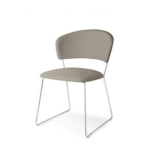 connubia_atlantis_upholstered_dining_chair_chromed_legs_1