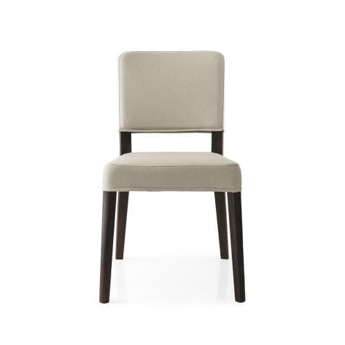 connubia_aurora_upholstered_dining_chair_wooden_legs_2