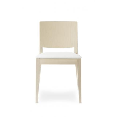 connubia_bistrot_upholstered_dining_chair_wooden_legs_1