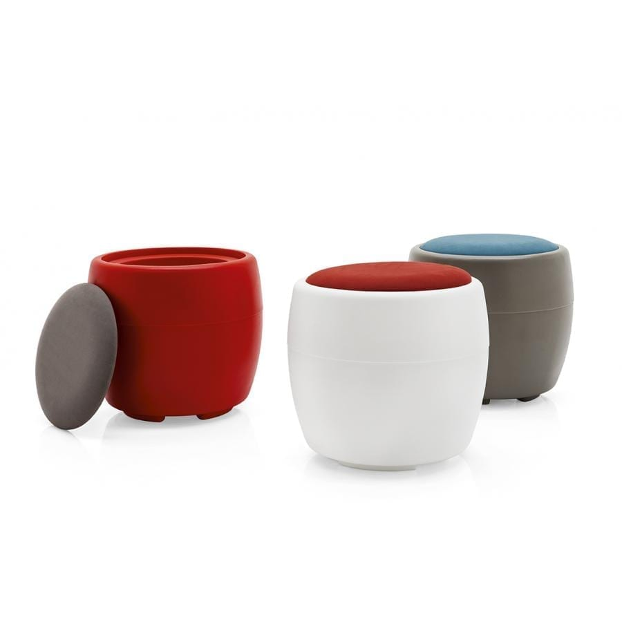 connubia_candy_pouf_container_1