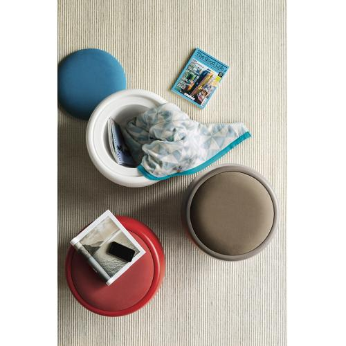 connubia_candy_pouf_container_2