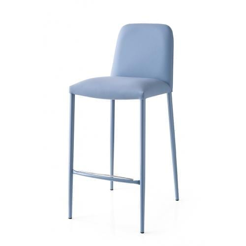 connubia_club_upholstered_barstool