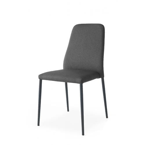 connubia_club_upholstered_dining_chair_1