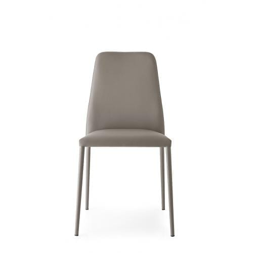 connubia_club_upholstered_dining_chair_2