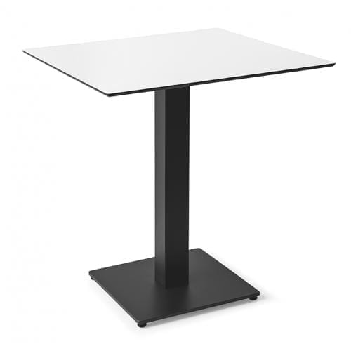 connubia_cocktail_table_1