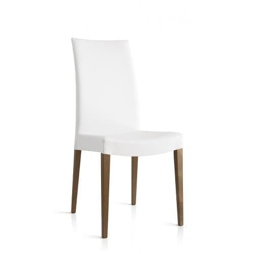 connubia_cometa_upholstered_dining_chair_wooden_legs_1