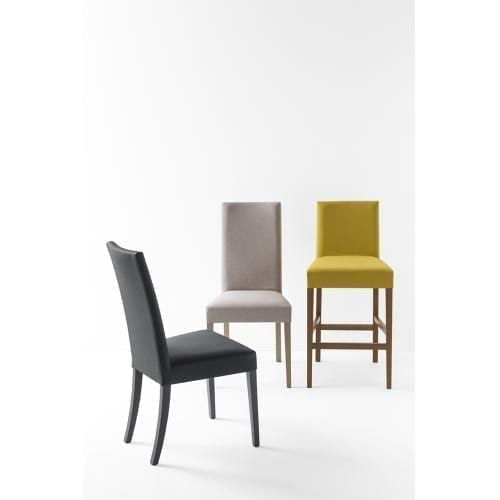 connubia_copenhagen_upholstered_dining_chair_wooden_legs_1