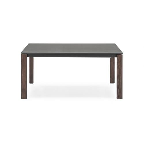 connubia_eminence_extendible_dining_table_1