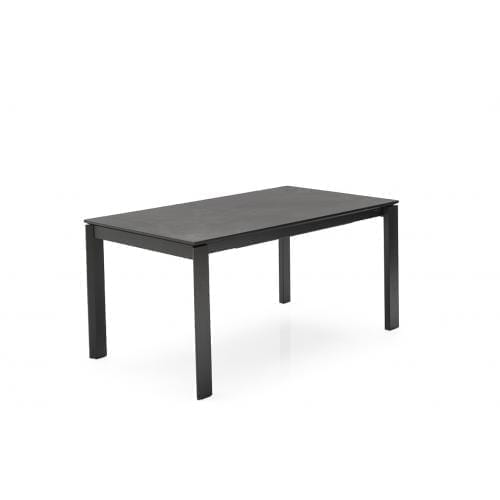 connubia_eminence_fast_extendible_dining_table_1