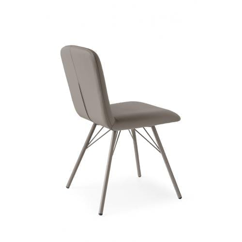 connubia_emma_upholstered_dining_chair_metal_legs_2