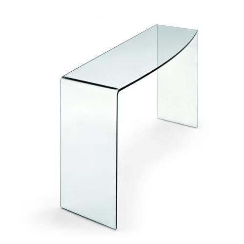connubia_enter_glass_console_table_1