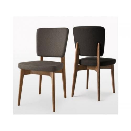 connubia_escudo_upholstered_dining_chair_wooden_1