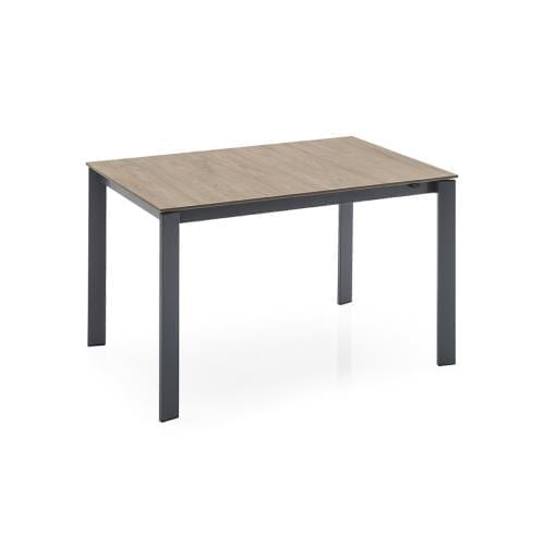 connubia_excellence_ewpendible_dining_tabla_1