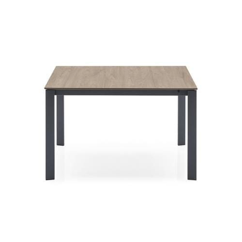connubia_excellence_ewpendible_dining_tabla_2