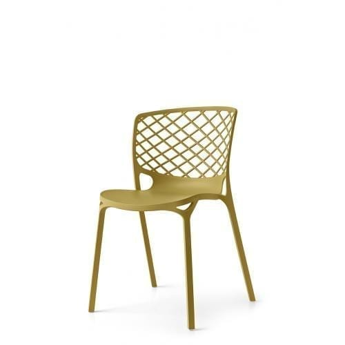 connubia_gamera_outdoor_chair_innoconcept_1