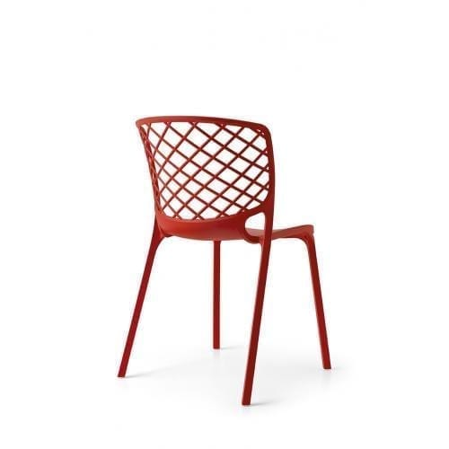 connubia_gamera_outdoor_chair_innoconcept_2