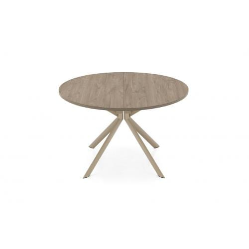 connubia_giove_extendible_dining_table_1