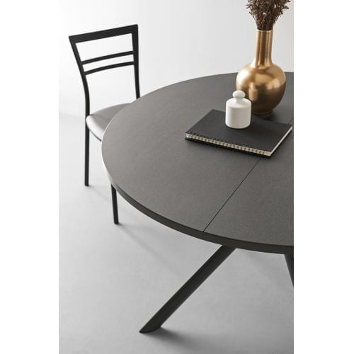 connubia_giove_extendible_dining_table_9