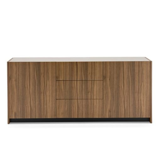 connubia_gloria_sideboard_1