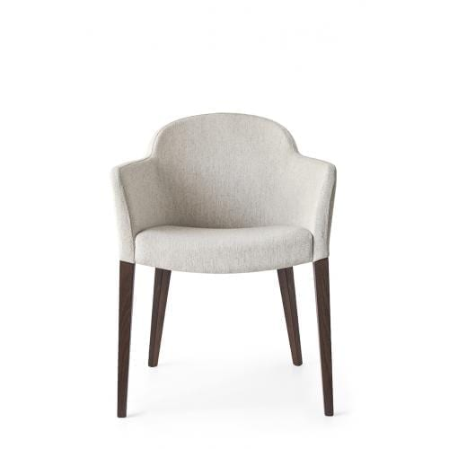 connubia_gossip_dining_chair_with_arms_1