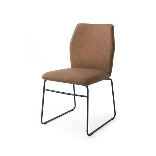connubia_hexa_dining_chair_metal_legs_1.jpg