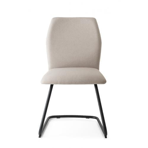 connubia_hexa_dining_chair_metal_legs_2