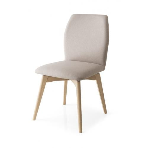 connubia_hexa_dining_chair_wooden_legs_1.jpg