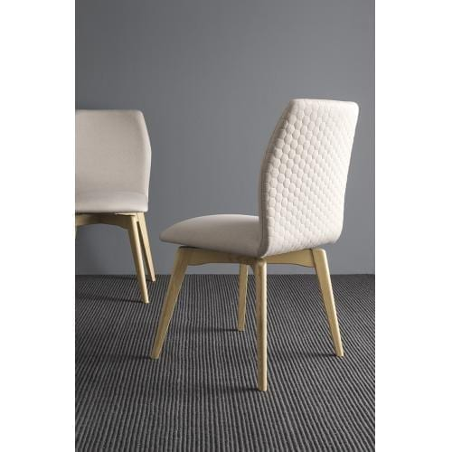 connubia_hexa_dining_chair_wooden_legs_2
