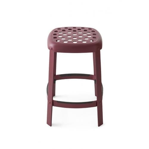 connubia_industrial_barstool_metal_colors_1