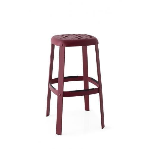 connubia_industrial_barstool_metal_colors_3
