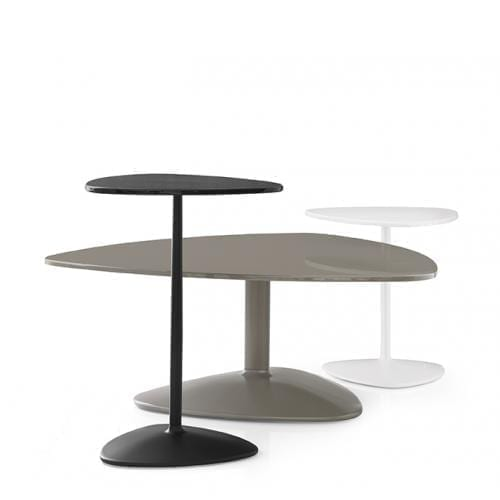 connubia_islands_coffee_table_1
